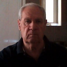 Фотография мужчины Ник, 69 лет из г. Черновцы