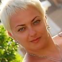 Таша, 46 лет