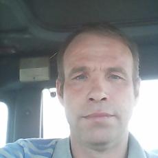 Фотография мужчины Михаил, 41 год из г. Кострома