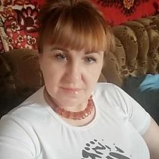 Фотография девушки Марина, 49 лет из г. Петропавловск