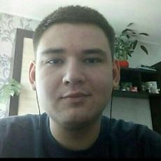 Фотография мужчины Павло, 21 год из г. Луцк