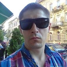 Фотография мужчины Кирилл, 39 лет из г. Львов