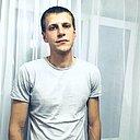 Андрей, 32 года