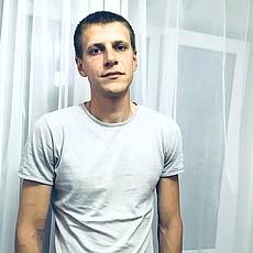 Фотография мужчины Андрей, 31 год из г. Славута
