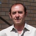 Анатолий, 57 из г. Оренбург.