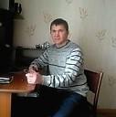 Владимир, 53 из г. Красноярск.