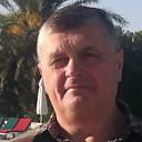 Евгений, 61 из г. Новосибирск.
