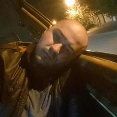 Фотография мужчины Ben, 30 лет из г. Ереван