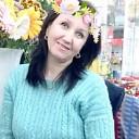 Анжелика, 49 лет