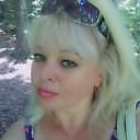 Svetlana, 51 год