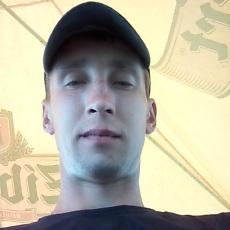 Фотография мужчины Павел, 28 лет из г. Звенигородка