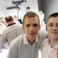 Фотография мужчины Евгений, 28 лет из г. Береза