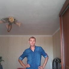 Фотография мужчины Андрей, 33 года из г. Жашков
