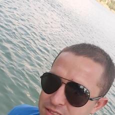 Фотография мужчины Вася, 24 года из г. Глобино