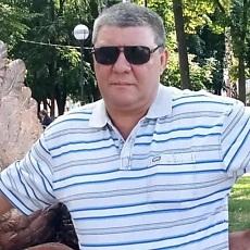 Фотография мужчины Славик, 55 лет из г. Лебедин