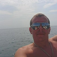 Фотография мужчины Алексей, 40 лет из г. Санкт-Петербург