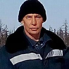 Фотография мужчины Vinir, 60 лет из г. Благовещенск (Башкортостан)