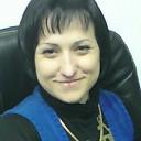 Ангелина, 42 года