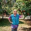 Настя, 58 лет