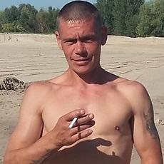 Фотография мужчины Саня, 36 лет из г. Городня
