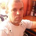 Валерий, 40 лет
