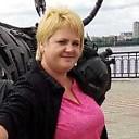 Алина, 46 лет