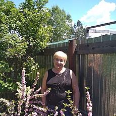 Фотография девушки Галина, 61 год из г. Зея