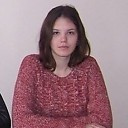 Александра, 26 лет