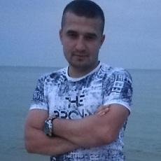 Фотография мужчины Никита, 27 лет из г. Доброполье