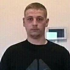 Фотография мужчины Максим, 28 лет из г. Раздельная