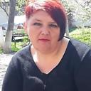 Лида, 43 года