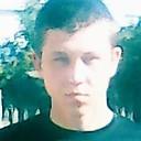 Витек, 19 лет