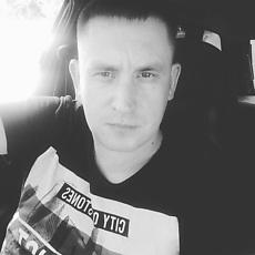 Фотография мужчины Игорь, 32 года из г. Барнаул