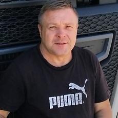 Фотография мужчины Николай, 53 года из г. Столбцы