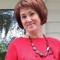 Фотография девушки Яна, 52 года из г. Пермь