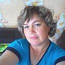 Настя, 41 год