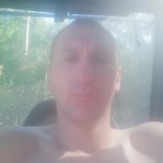 Фотография мужчины Андрей, 33 года из г. Бобруйск