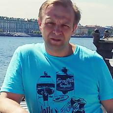 Фотография мужчины Виталий, 41 год из г. Кунгур