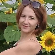 Фотография девушки Тори, 30 лет из г. Кореновск