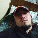 Владимир, 23 года