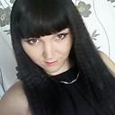 Евгения, 25 лет