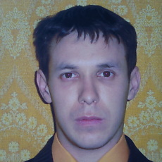 Фотография мужчины Сергей, 31 год из г. Усть-Ордынский