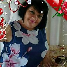 Фотография девушки Мила, 44 года из г. Крымск
