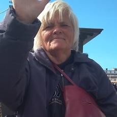Фотография девушки Вера, 62 года из г. Санкт-Петербург