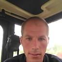 Николай, 32 года