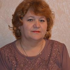 Фотография девушки Алина, 65 лет из г. Ахтубинск