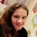 Светлана, 24 года