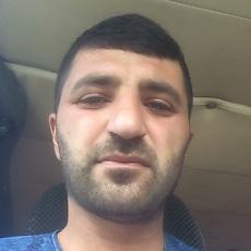Фотография мужчины Gev, 33 года из г. Тюмень