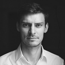 Фотография мужчины Tuctucc, 31 год из г. Запорожье