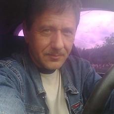 Фотография мужчины Юрий, 48 лет из г. Кировоград